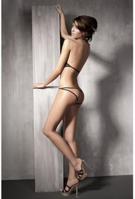 AnaisApparel Luxury (PL) Naked Shadow body XL 6_2412