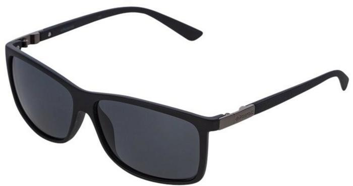 Polaroid Okulary przeciwsłoneczne czarny 217338 – ceny, dane ... 00e9e7f96be9