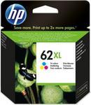 HP C2P07AE