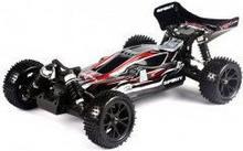 VRX Racing Spirit EBL 2.4GHz