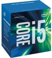 Intel Core i5 6402P