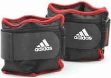 adidas Obciążenie na kostkę 2x2kg ADWT-12230