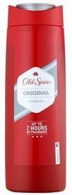 Old Spice Original 400 ml żel pod prysznic