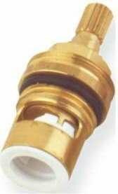 KFA Głowica ceramiczna uniwersalna G1/2 883-001-98
