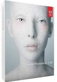 Adobe Photoshop CS6 Win Ang 65158434
