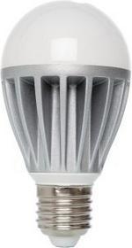 Verbatim Żarówka LED 52112
