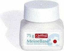 P. Jentschura MeineBase 150g