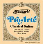 DAddario EJ46 - do gitary klasycznejnej