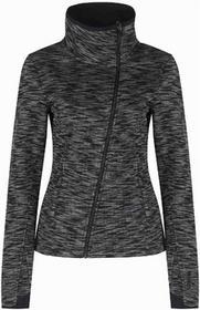 Bench Bluza - Cooperate czarny (BK014) rozmiar: M