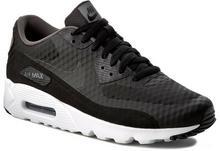 low priced 3ccbd 1a30d -27% Nike Air Max 90 Ultra Essential OG Pack 819474-013 czarny