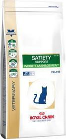 Royal Canin Satiety Support SAT34 Weight Management 3,5 kg