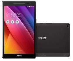 Asus Zenpad 8 16 GB Wi-Fi szary Z380M-6A026A