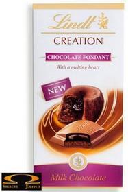 Lindt Czekolada Creation Chocolate Fondant 100g 92A5-5833B
