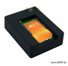 gospy.pl Podsłuch GSM N9 G-13111999