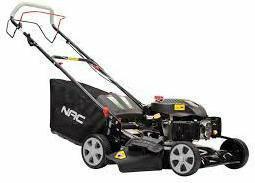 NAC LS50-475-S
