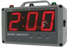 Masters Zegar interwałowy BT-01