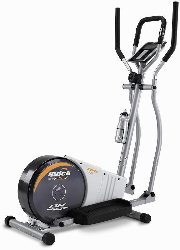 BH Fitness QUICK G233