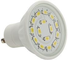 Kanlux Żarówka LED 22000