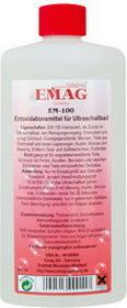 Płyn Odtleniający EM-100 (500 ml.)
