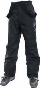 Rossignol Spodnie BOY ZIP PANT 2