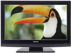 Orion TV32FX100D