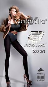 Gabriella Arctic 159
