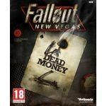 Fallout: New Vegas DLC 2: Dead Money ANG STEAM