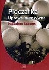 Opinie o Nikodem Sakson Pieczarka uprawa intensywna