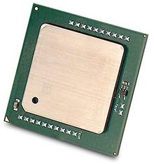 HP DL380 Gen9 E5-2620v3 FIO Kit