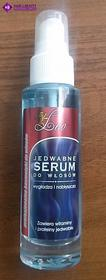 Leo Serum serumne - 50ml