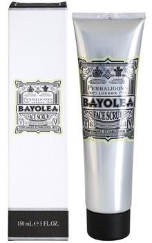 Penhaligons Bayolea 150 ml peeling do twarzy