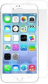 STK Accessories VITREO glazura na iPhone 6 przezroczysty