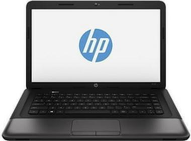 "HP250 G4 P5U08EA 15,6"", Core i5 2,3GHz, 8GB RAM, 1000GB HDD (P5U08EA)"