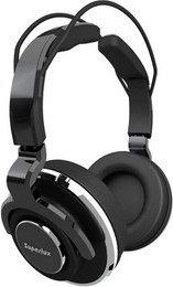 Superlux HD631 czarne