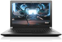 "Lenovo Essential B51-80 15,6"", Core i5 2,3GHz, 4GB RAM, 1000GB HDD + 8GB SSD (80LM002HPB)"