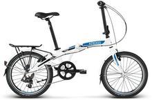 Kross Rower FLEX 2.0 2017 Biały