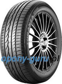 Bridgestone Turanza ER 300 RFT 205/55 R16 91H