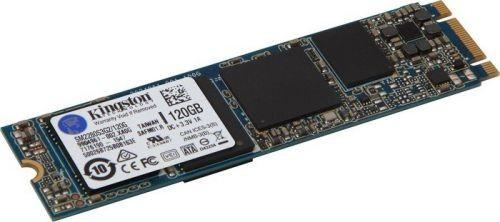 Kingston SM2280 120GB SM2280S3G2/120G