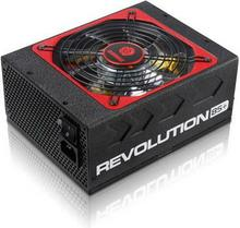 Enermax Revolution85+ 850W