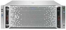 HP ProLiant ML580 Gen8