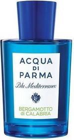 Acqua di Parma Blu Mediterraneo Bergamotto di Calabria woda toaletowa 75 ml unisex