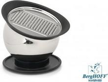 Berghoff Tarki 5 Cz Do Miski Zeno 1100807