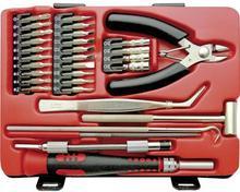 Kunzer Zestaw narzędzi Kunzer 7MWS31