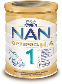Nestle NAN OPTIPRO H.A. 1 400g