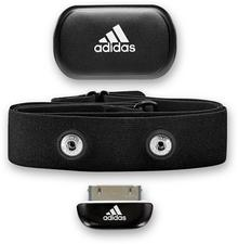adidas mierz Adidas Micoach Do Iphonea/Ipoda Touch