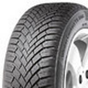ContinentalContiWinterContact TS860 195/65R15 91T