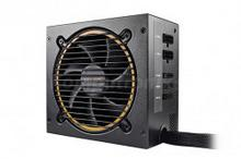 be quiet! Pure Power 9 700W 80+