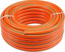 FLO Wąż ogrodowy 1 50 m 89320