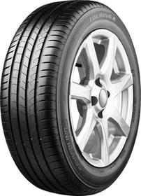 SEIBERLING TOURING2 195/55R16 87V