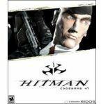 Hitman Codename 47 - Steam STEAM